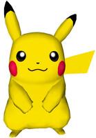 Wie Ihr Geschäft vom Pokemon Hype profitiert
