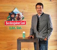 CETA: Molkerei Berchtesgadener Land appelliert an Politik