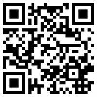 5.000 Euro Preisgeld für die beste Mobile App