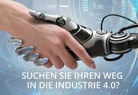 Wieviel Industrie 4.0 leistet das ERP-System?