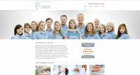 Rückgang der Zahnerkrankungen durch Prophylaxe?