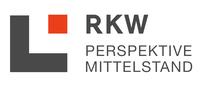 Aktionswoche des RKW vom 19. bis 25. September 2016