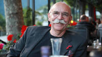 Interview mit Werner Deck, Mr. Social Media des Handwerks