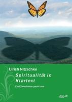 showimage Spiritualität im Klartext