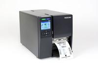 Premiere auf der FachPack: Printronix Auto ID zeigt neuen T6000 Thermobarcode-Drucker