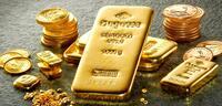 Europas größter Edelmetallhändler Degussa erzielt Rekordumsatz im 1. Halbjahr 2016 durch hohe Goldnachfrage