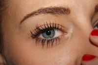 Makeup-Domains - wenn es um Schönheit geht....
