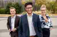 Heideljobs.de - die Online-Jobbörse rund um SAP