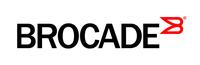 Brocade ist Netzwerkpartner der Nordish Gaming Convention