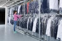 Wirtschaftliche Lagerhaltung für die eCommerce-Branche