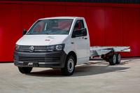 IAA Nutzfahrzeuge: E-Mobilität - mit ganzheitlichem Ansatz zum Erfolg