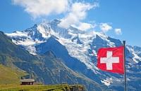 Verschweizert  eine Schweiz kommt selten allein