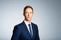 Lufthansa Industry Solutions bündelt Kompetenzen