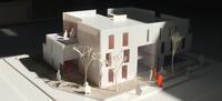 Lebenshilfe München erneuert drei Wohngebäude