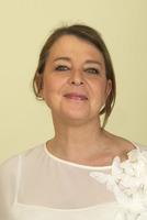 Corinna Voss wird Recruitment Chair Global der Worldcom Public Relations Group