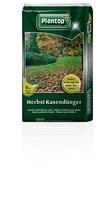 Plantop Herbstrasendünger: Herbstdüngung für gesunden Rasen im Frühjahr