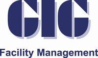 GIG eröffnet Kompetenzzentrum in Nürnberg