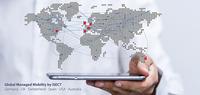 Herausforderung mobile Sicherheit - ISEC7 informiert auf größter Cloud- und Virtualisierungs-Konferenz