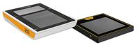 JENETRIC präsentiert maßgeschneiderte Lösung für die mobile Fingerabdruckaufnahme