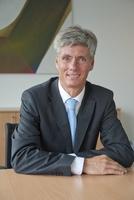 Peter Ellinghorst neuer Geschäftsführer der PROGAS GmbH & Co KG