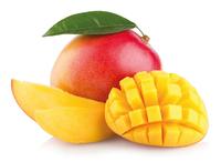 Das Mango-Prinzip: Vom Wettbewerbsmodus zum Kooperationsmindset
