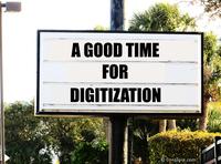 Consulting 4.0 - Digitalisierung im Beratermarkt
