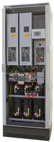 Neuartiger Schutz gegen instabile Netzversorgung