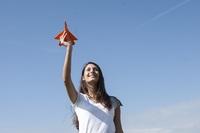 Nebensaison lockt Singles, Paare und Senioren - Urlaub ohne Reiseängste