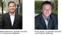 Greenwave Systems übernimmt Predixion Software: neue Echtzeitanalyse-Features für AXON Platform®