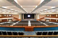 Business Center und Maritim Hotel Bonn kooperieren: Büros und Tagungsräume für bis zu 2.800 Personen