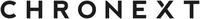 VIP Event: CHRONEXT kooperiert mit dem Porsche Zentrum Bensberg