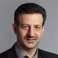 Imprivata ernennt Gus Malezis zum neuen Präsidenten und Chief Executive Officer