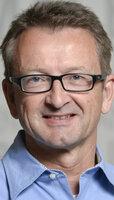 Verlagsanstalt Handwerk wird Medienpartner