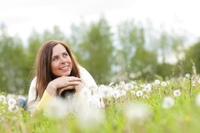 Naturhormone statt Hormonkeule. Infos aus Schwäbisch Gmünd