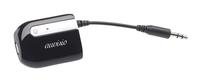 auvisio Bluetooth 4.0 aptX-Transmitter, Audio-Sender