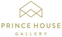 Prince House Gallery in Mannheim