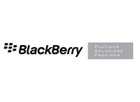 """ISEC7 Group erhält Platinum-Partner-Status des """"BlackBerry Enterprise Partner Program"""" für Lösungsanbieter"""