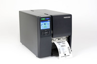Premiering at PPMA Show: Printronix Auto ID will be presenting its new T6000 thermal barcode printer
