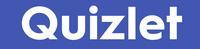 Online-Lernplattform Quizlet startet in Deutschland durch