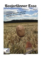 Essen und schimpfen im Siegerland: neue Mundart-Magazine