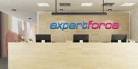 Rund 2.000 Interim Manager, Projektmanager und Experten
