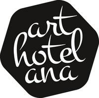 Arthotel ANA-Portfolio wächst rasant