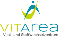 Bad Heilbrunn: Gesund Abnehmen mit dem Sauerstoff-Zelltraining