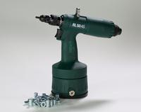 Titgemeyer startet RL-Werkzeugserie mit gleich fünf leistungsstarken Newcomern