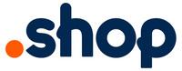 .shop Domain jetzt verfügbar!