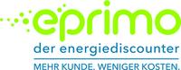 Kundenmonitor Deutschland 2016 : eprimo unter den Top-Drei-Stromversorgern