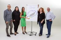 Workshop Internetmarketing für Existenzgründer am 10. 11. 16 in Fulda