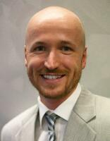 SEO Basel: Searchmetrics-Auszeichnung für Online-Marketing-Guy