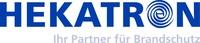 Hekatron - Einladung zur Pressekonferenz: Trendstudie Sicherheit