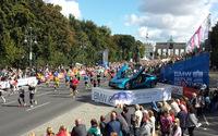 METZLER : VATER aktiviert BMW Sponsoring